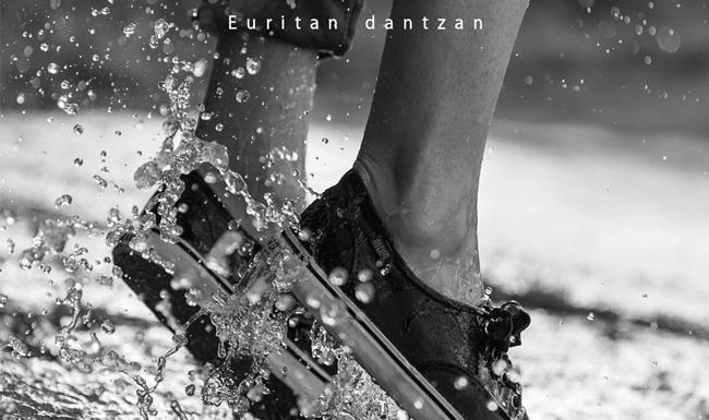 Euritan Dantzan (2014)